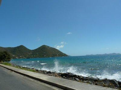 Tortola_18.jpg