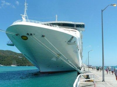 Tortola_19.jpg