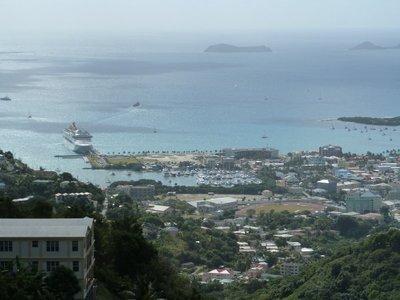 Tortola_2.jpg