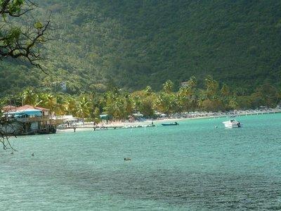 Tortola_3.jpg