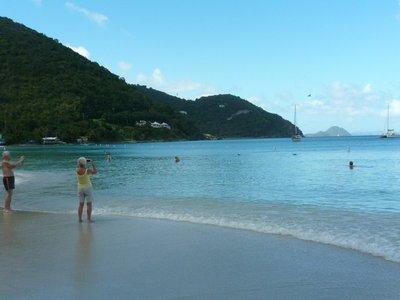 Tortola_5.jpg