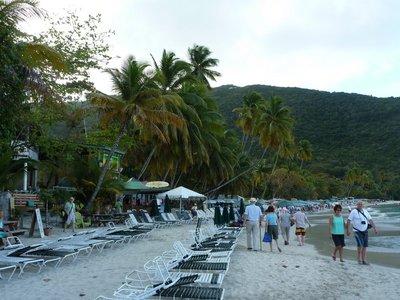 Tortola_6.jpg