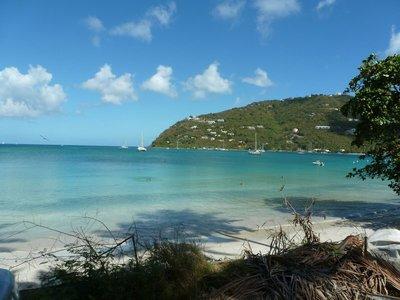 Tortola_7.jpg
