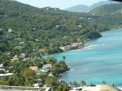 Tortola_8.jpg