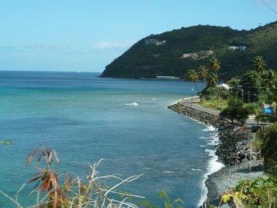 Tortola_9.jpg