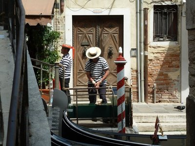 Venice_11.jpg
