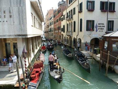 Venice_12.jpg