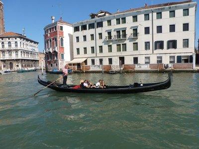 Venice_3.jpg