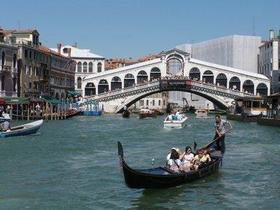 Venice_4.jpg