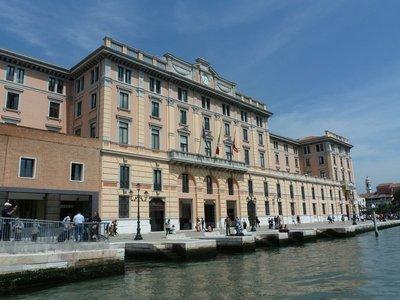 Venice_5.jpg
