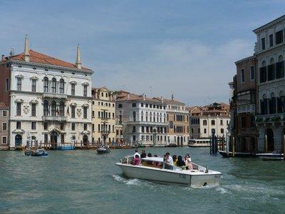 Venice_6.jpg