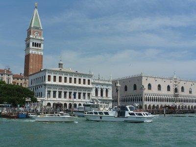 Venice_7.jpg