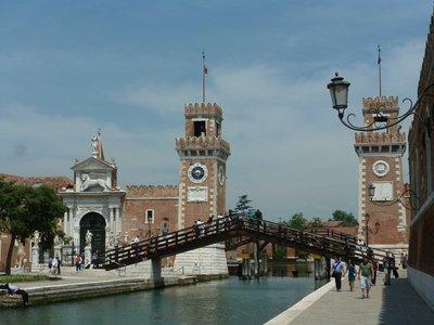 Venice_8.jpg