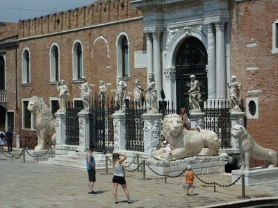 Venice_9.jpg