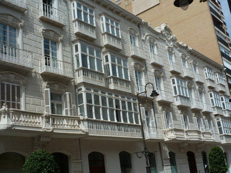 Cartagena_10.jpg