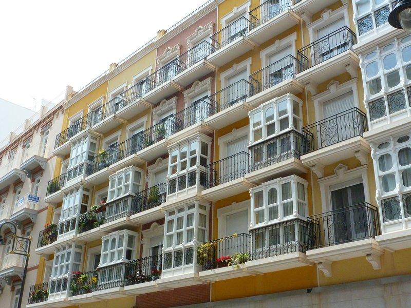 Cartagena_11.jpg