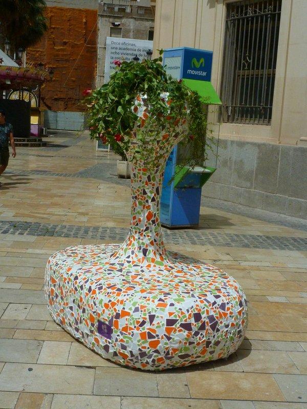 Cartagena_13.jpg