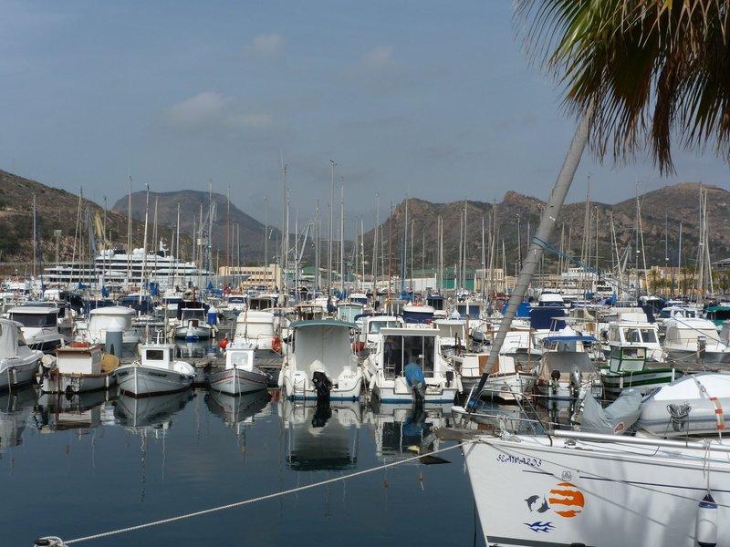 Cartagena_2.jpg