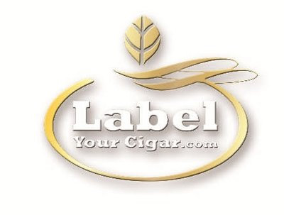 Label Your Cigar