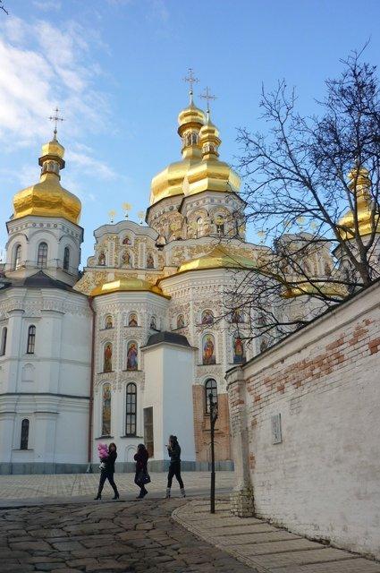 Ukraine 143