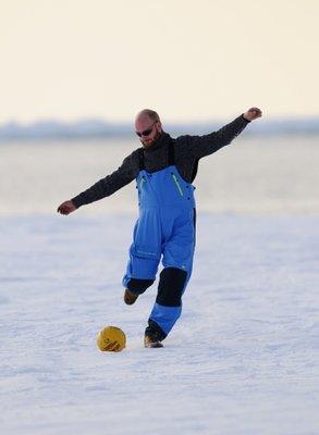 Fotboll_p_.._Rupert.jpg