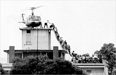 helicopter..vietnam.jpg
