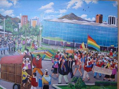 ecuador 2011 505