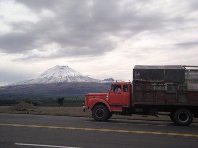 ecuador 2011 571