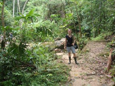 ecuador 2011 871