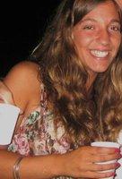 Me, Summer 2009
