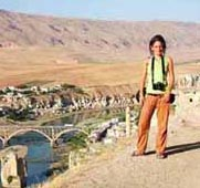 hasankeyf