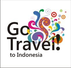 GoTravel to Indonesia!