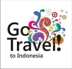 GoTravel to Indonesia!