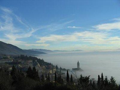 Citta di Assisi