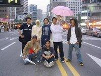 hi seoul fest. 2004