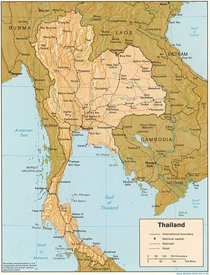 thailand.jpg
