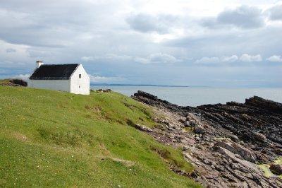 Lochinver - West Highlands