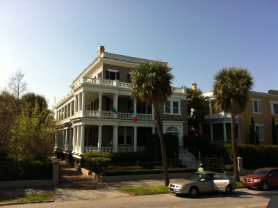 Charleston 035