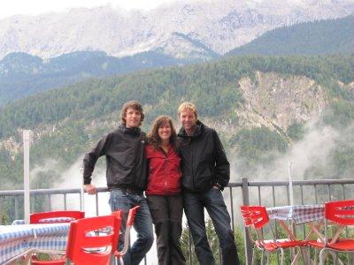Garmisch Partenkirchen (9)