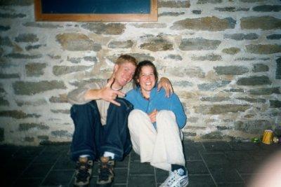 Nouvelle-Zélande 2000 (1)