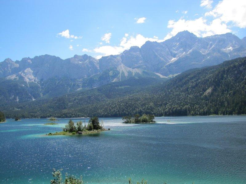 Garmisch Partenkirchen (12)