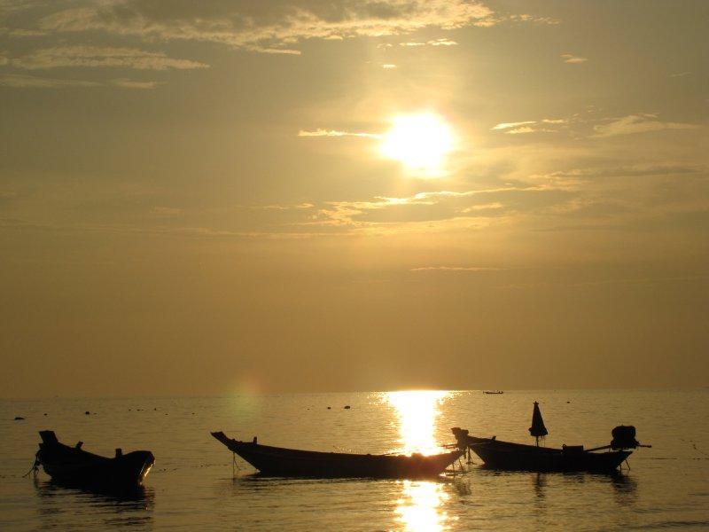 Koh Tao - Thailand (3)