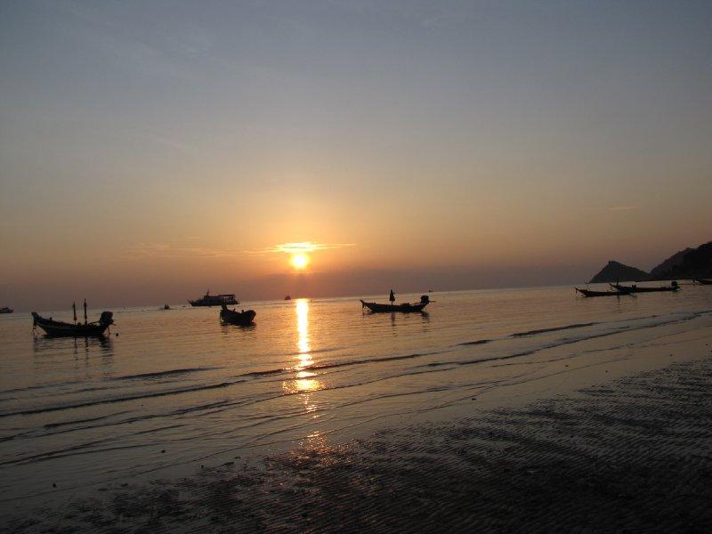 Koh Tao - Thailand (4)