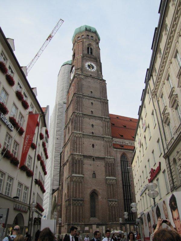 Munich (16)