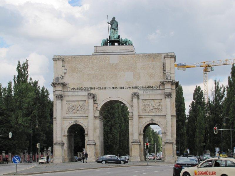 Munich (7)