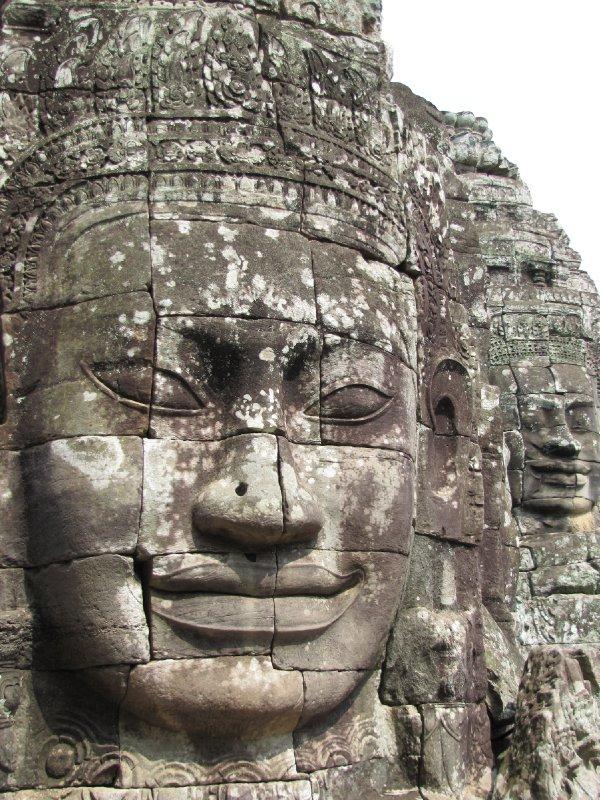 Siem Reap - Angkor Wat (13)