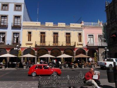 Puebla 2