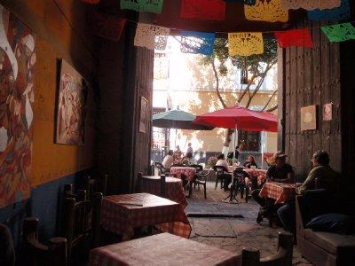 Puebla 4