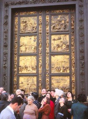 Baptistry_Doors__Florence.jpg