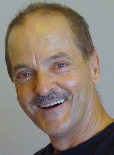 At 66
